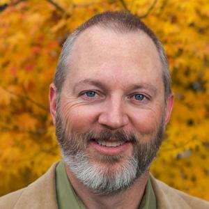 Kurt Struve